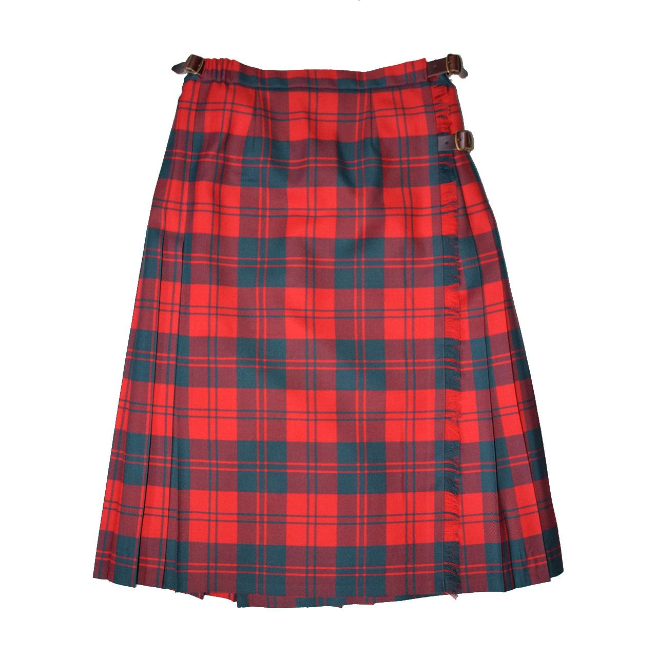 skirt-003