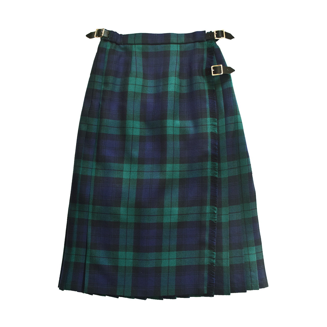 skirt-005