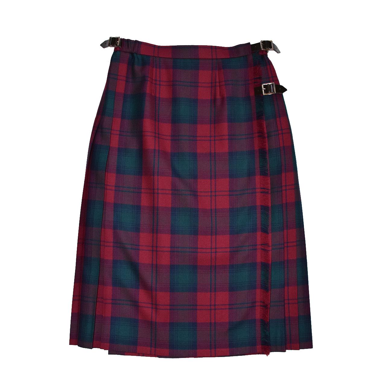 skirt-006