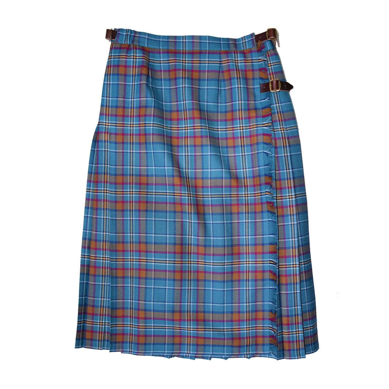skirt-009