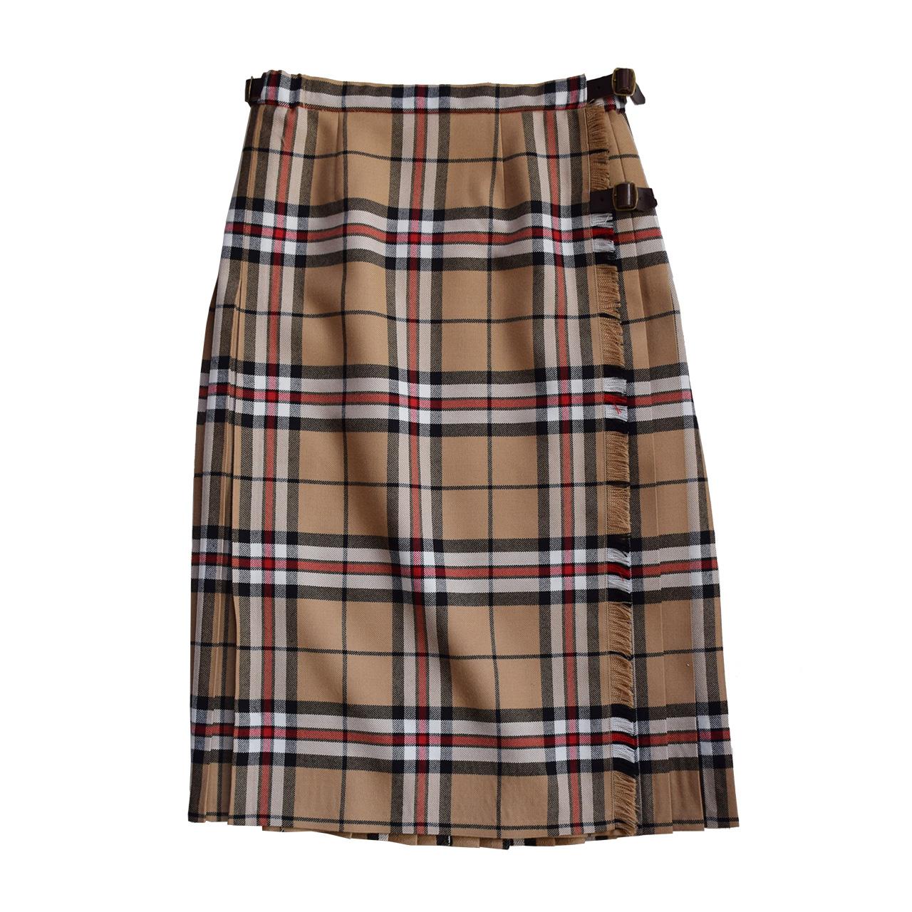 skirt-010