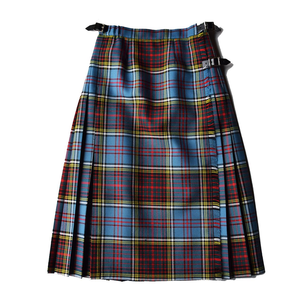 skirt-011