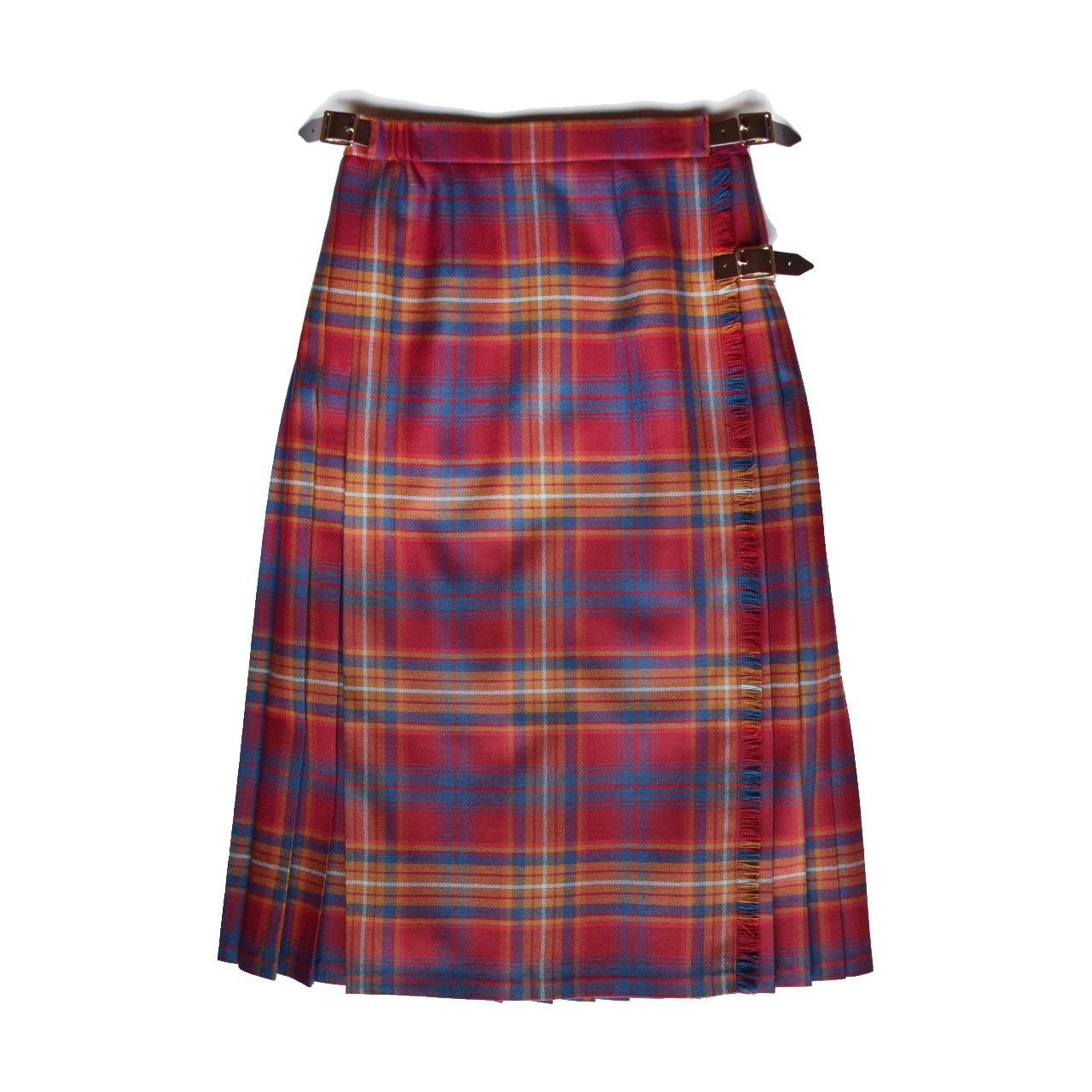 skirt-012
